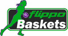 Flippo Baskets